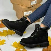 Ботинки TIMBERLAND 35-46 размер, 3 цвета, Тимберленд