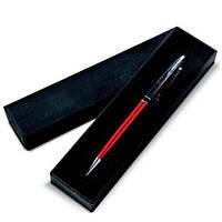 Футляр для ручки