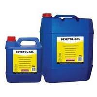 Добавка для бетона суперпластификатор Беветол СПЛ (уп. 10 кг) замедлитель схватывания