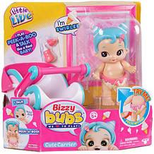 Little Live Bizzy Bubs Babies