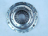Комплект сцепления Kit 4P Valeo VW Transporter V Golf V VI Caddy III Skoda SuperB Octavia Audi A3 (8P1, 8PA) , фото 4