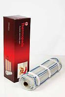 Мат нагревательный Thermopads FHMT-200W/200 (1м²)