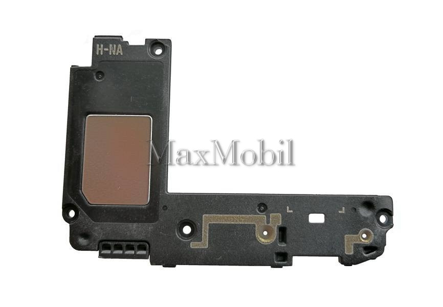 Звонок-бузер Samsung G930F Galaxy S7