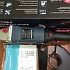 Машина углошлифовальная CRAFT CAG-125/1300E, фото 3