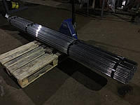 Электросварная стальная труба 54х1,5  ГОСТ 10704-91 прямошовные сталь 8кп. Доставка по Украине.