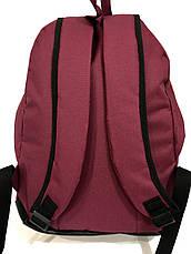 Рюкзак спортивньій R - 84 - 4 Nike, фото 3