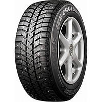 Зимние шины Bridgestone Ice Cruiser 7000 215/60 R16 95T (шип)