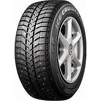 Зимние шины Bridgestone Ice Cruiser 7000 185/65 R15 88T (шип)
