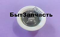 Термистор (датчик температуры) таблетка 30kOm Indesit Ariston C00053573 для стиральной машины