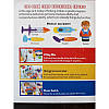 Скорая помощь - развивающая игрушка, музыкальная и с световыми эффектами 2+, фото 6