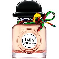 85 мл Hermes Twilly d`Hermes (ж)
