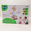 Детская игрушка Скорая помощь HOLA 836 развивающая с инструментом маленький доктор, музыкальная с световыми эффектами, фото 5