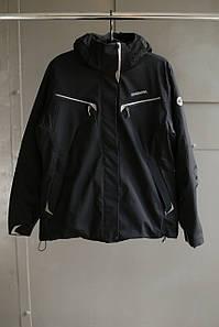 Куртка женская зимняя ROSSIGNOL горнолыжная