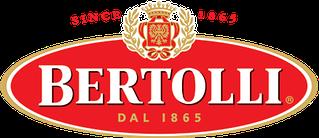 Bertolli - Бертолли