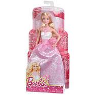 """Кукла Барби """"Королевская невеста"""" CFF37 (Коллекция 2015), фото 2"""