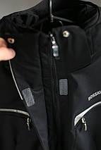 Куртка женская зимняя ROSSIGNOL горнолыжная, фото 2