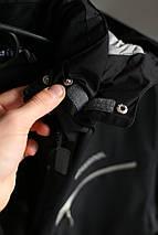 Куртка женская зимняя ROSSIGNOL горнолыжная, фото 3