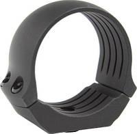Кольцо Blaser R8 QD Saddle Mount 30 мм (388.04.48)