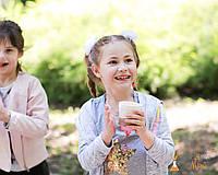 Праздник для ребенка. 7 лет от Склянка мрiй