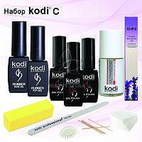 Промо-набор Kodi C