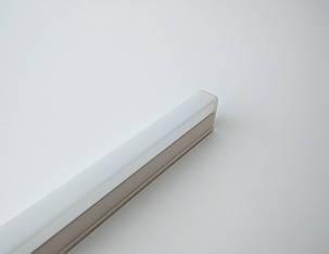 Светодиодный светильник LED T5 Z-1200-22W-PL, фото 2