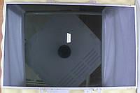"17.0"" 1920x1200 20pin ccfl матрица 0CY194 LQ170M1LA2E глянцевая для Dell Studio 1737 XPS M1730 KPI38622"