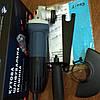 Машина углошлифовальная CRAFT CAG-125/1000, фото 3
