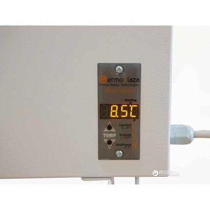 Инфракрасный обогреватель TermoPlaza STP 700 с терморегулятором, фото 2