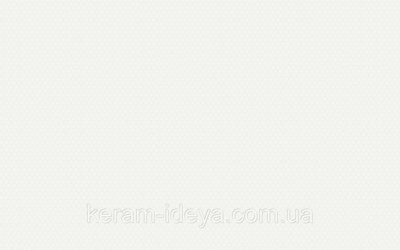 Плитка для стены Cersanit Andrea 25x40 белая