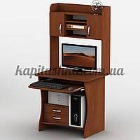 Стол компьютерный Тиса-14, фото 1