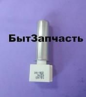 Датчик температури (термістор) Gorenje 581213 для пральної машини