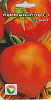 Томат Примадонна F1, насіння, фото 1