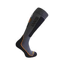 Носки лыжные Emmitou BL-OR 41-43
