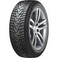 Зимние шины Hankook Winter i*Pike RS2 W429 245/40 R18 97T XL (шип)