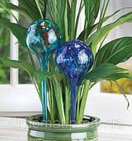 Автополив Agva Globes для комнатных растений