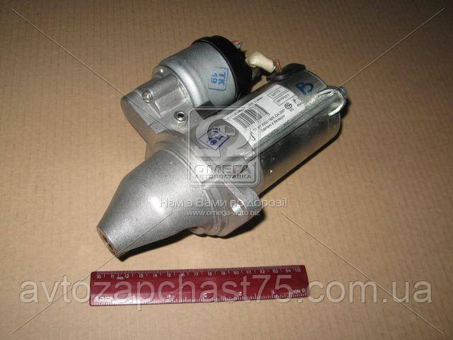 Стартер Ваз 2110, Калина 1118, Приора 2170 производство БАТЭ