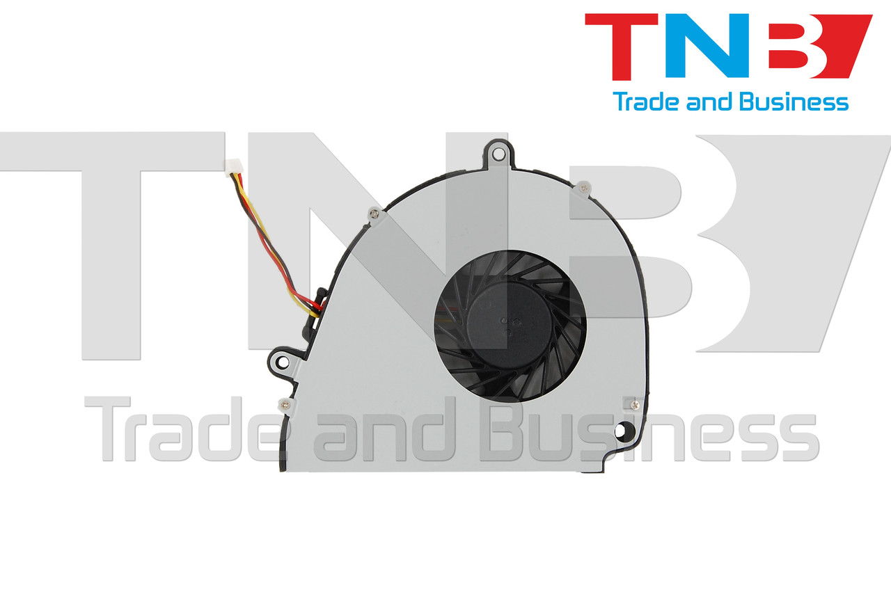 Вентилятор ACER TravelMate P253-MG HIGH COPY