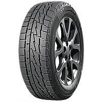 Зимние шины Premiorri ViaMaggiore Z Plus 205/60 R16 92H