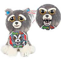 Интерактивная игрушка Feisty Pets #1