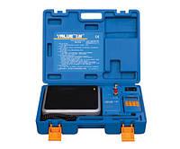 Электронные весы VALUE VES-50В (до 50/кг) (для фреона с соленоидом ))