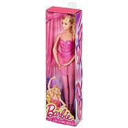 """Лялька Барбі Балерина серії """"Миксуй та комбінуй"""" CFF42 (Колекція 2015), фото 3"""