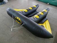 Надувной аттракцион Бэтмен