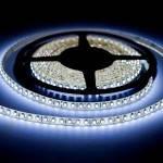 Лента светодиодная LED Strip
