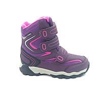 Зимние ботинки B&G EVS186-40F размер 28, 31, фото 1