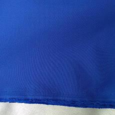 Ткань палаточная 140гр/м2, фото 2