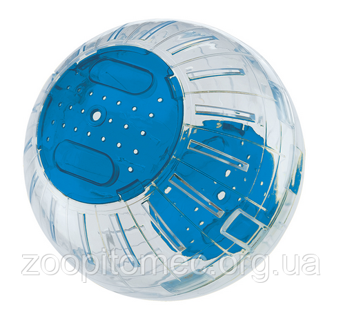 Куля для хом'ячка 12 cm BALOON SMALL FERPLAST