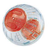 Куля для хом'ячка 12 cm BALOON SMALL FERPLAST, фото 3