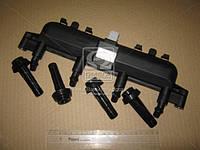 Катушка зажигания Citroen Berlingo (пр-во Bosch), 6900282838