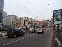 Скролл 3.14x2.32, г. Киев, Эспланадная/Бассейная