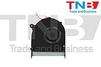 Вентилятор ASUS PU500 PU500CA P500CA (13N0-P2A0401, 13NB00F1AT0101) ОРИГИНАЛ
